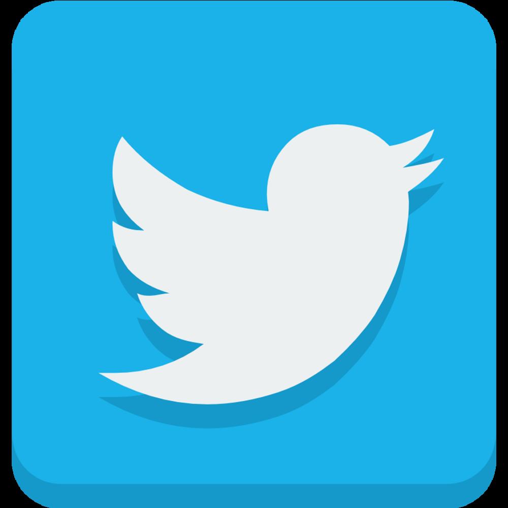 Twitter/coastal