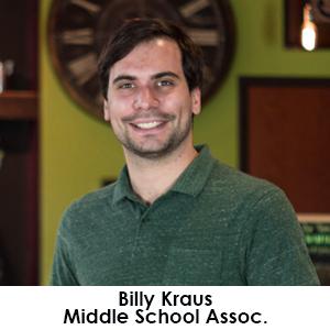 billy-staff.jpg