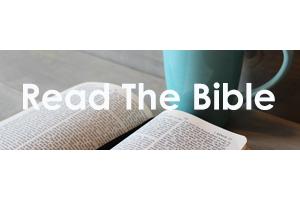 read-bible-web200x100.jpg