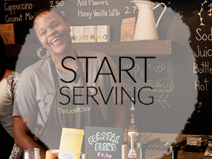start-serving-NX2Web300x225.jpg