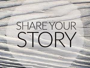 share-story-nxWeb300x225.jpg