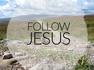 follow-jesus-nxWeb300x225.jpg