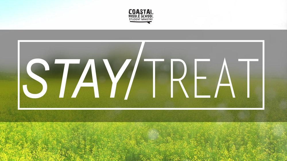 StayTreat2018.jpg