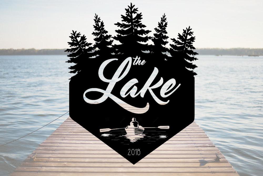 LakeCamp.jpg