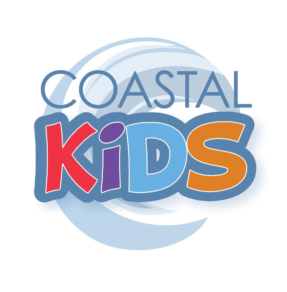 coastal_kids_2.14.18-1920x1950.jpg