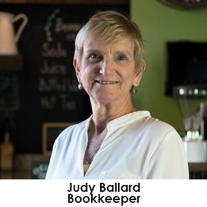 judy-staff2.jpg