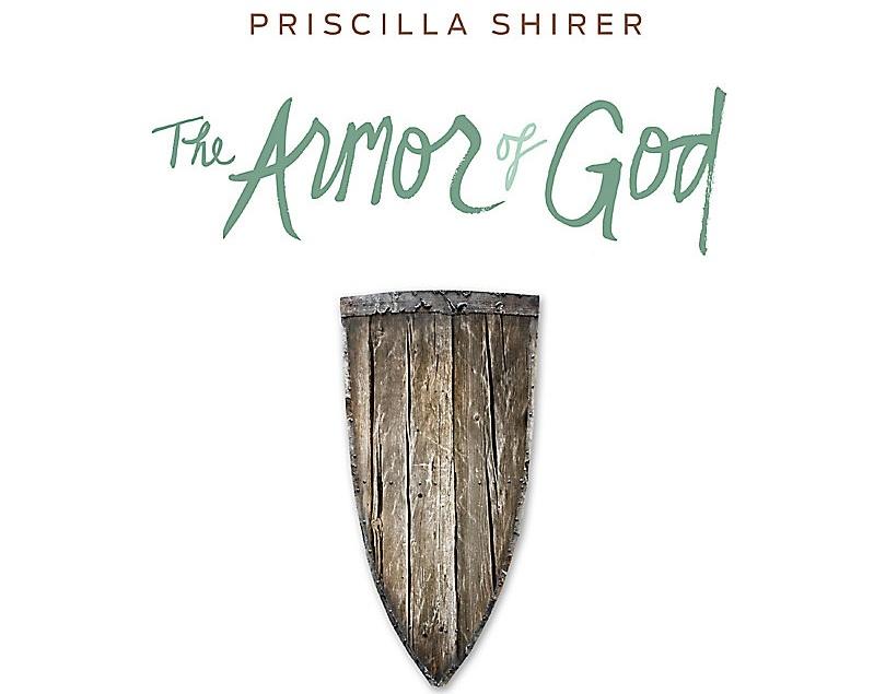Armor+of+God.jpg