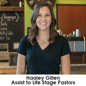 Haaley-staff headshot2.png