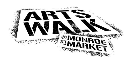 Arts-Walk-Monroe-Street-Market-Brookland