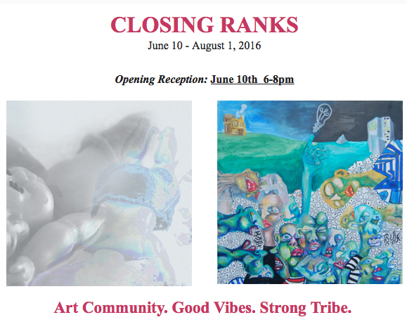 LatelaArtGallery-ClosingRanks_Flyer