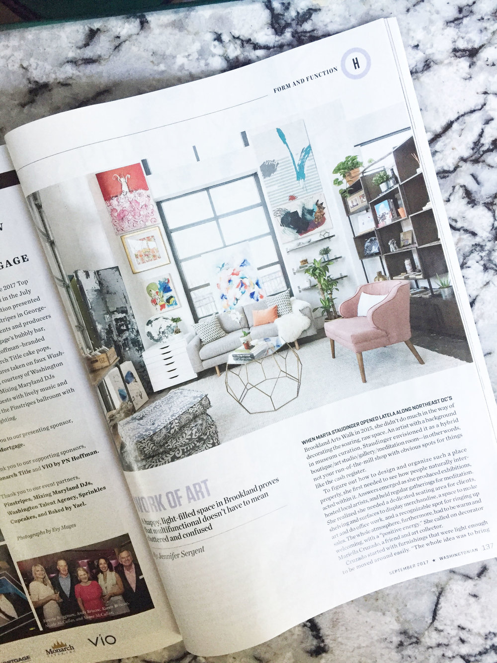 Latela-Art-Gallery-Interior-Design-Washingtonian-Magazine