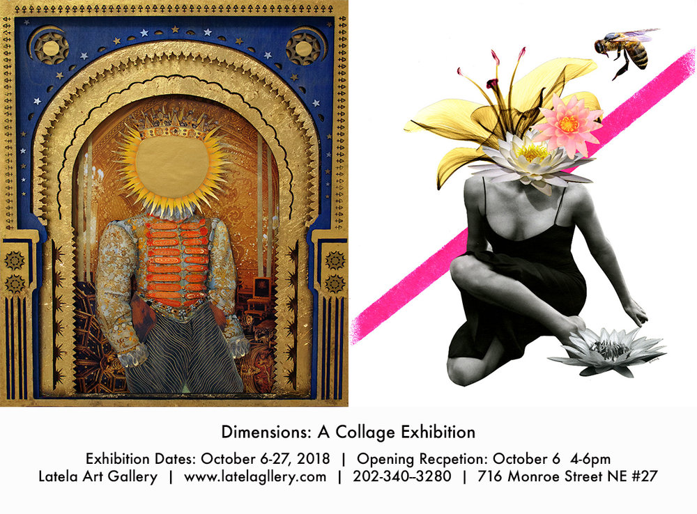 LatelaArtGallery-Dimensions_ExhibitionFlyer.jpg