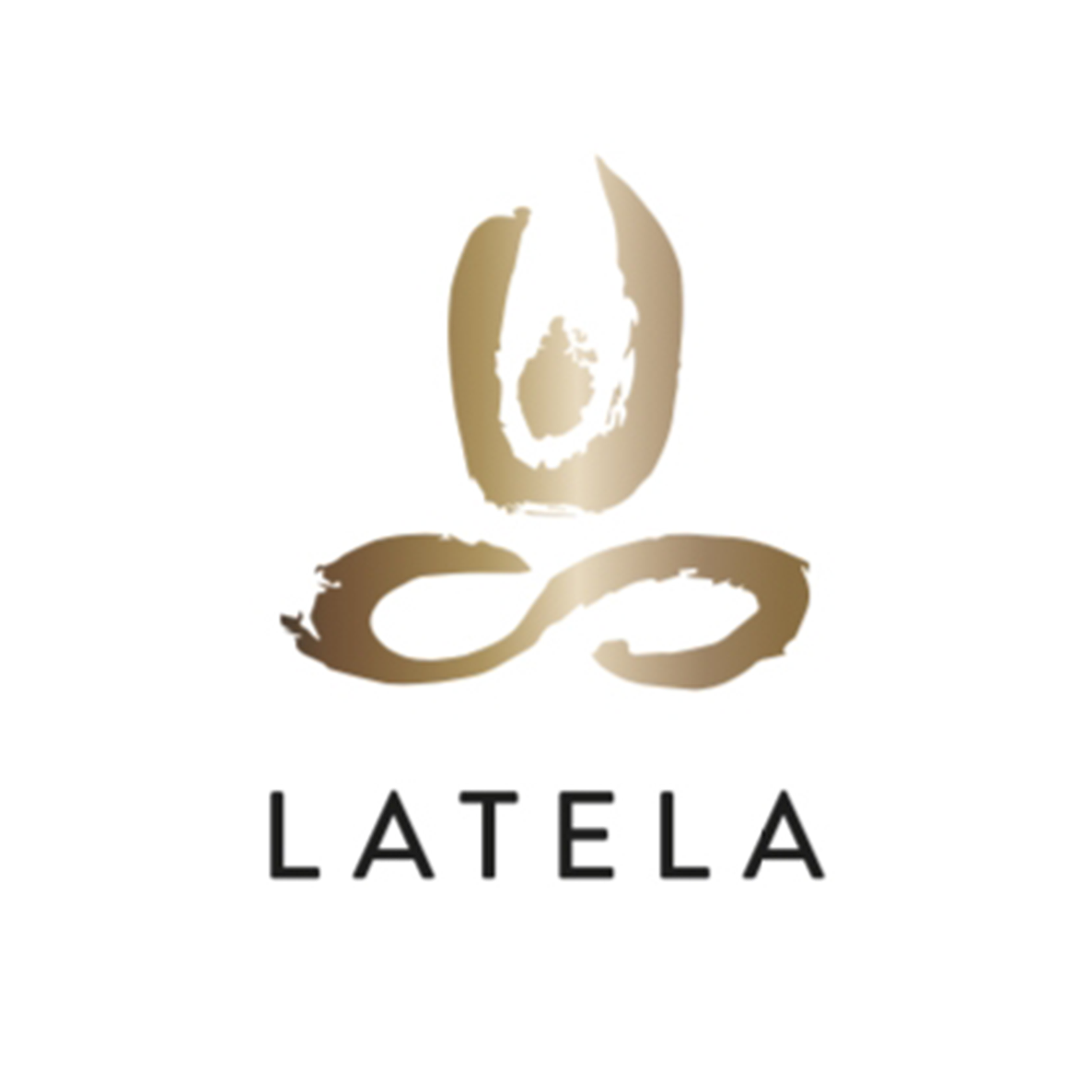 LATELA | Art Advisory, Consulting, Exhibitions and Commercial Art Gallery in Washington DC