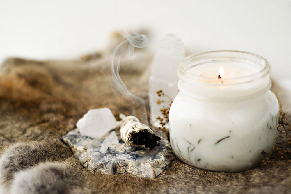 Healing-Mindfulness-Community-Washington-DC