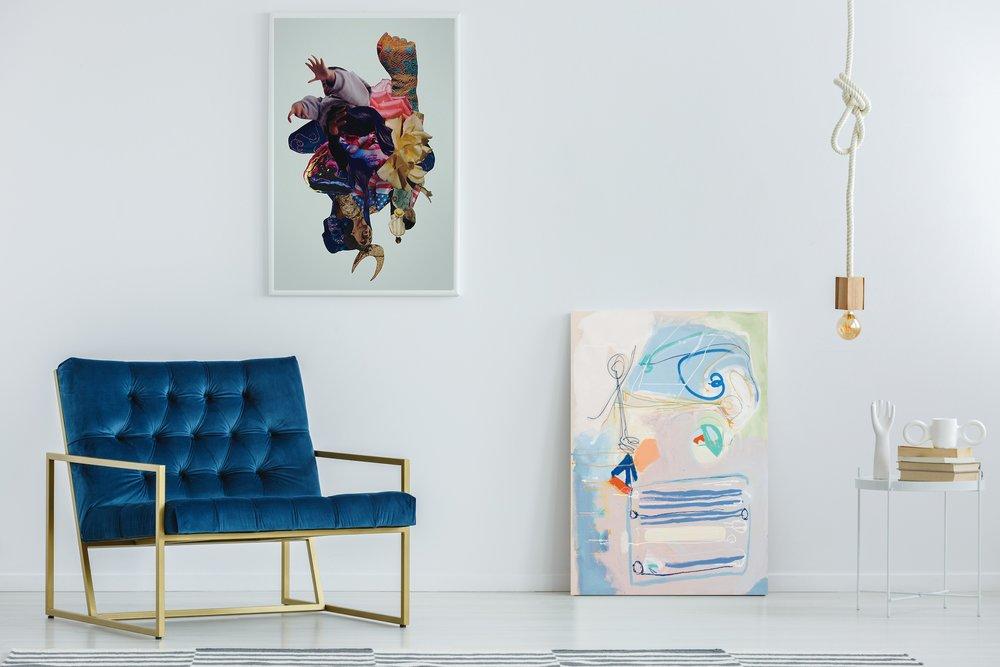 Latela-Curatorial-Art-Consulting-Curators-Washington-DC.jpg