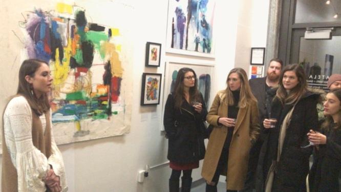 Curatorial+Apprenticeship