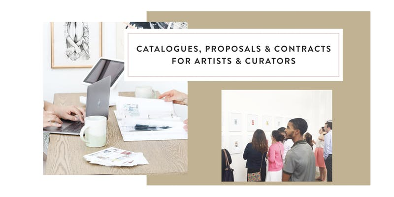 Catalogues-Proposals-Contracts-for-Artists
