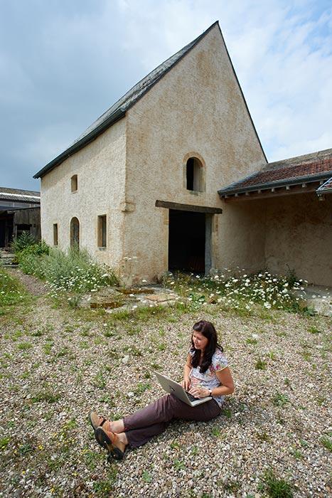 Visite-ferme_2014_DSC1145.jpg