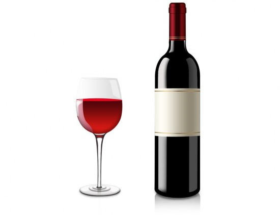 red-wine-bottle-and-wine-glass-psd-bottle-1757401725.jpg