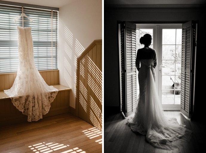reportage_wedding_photographer_02