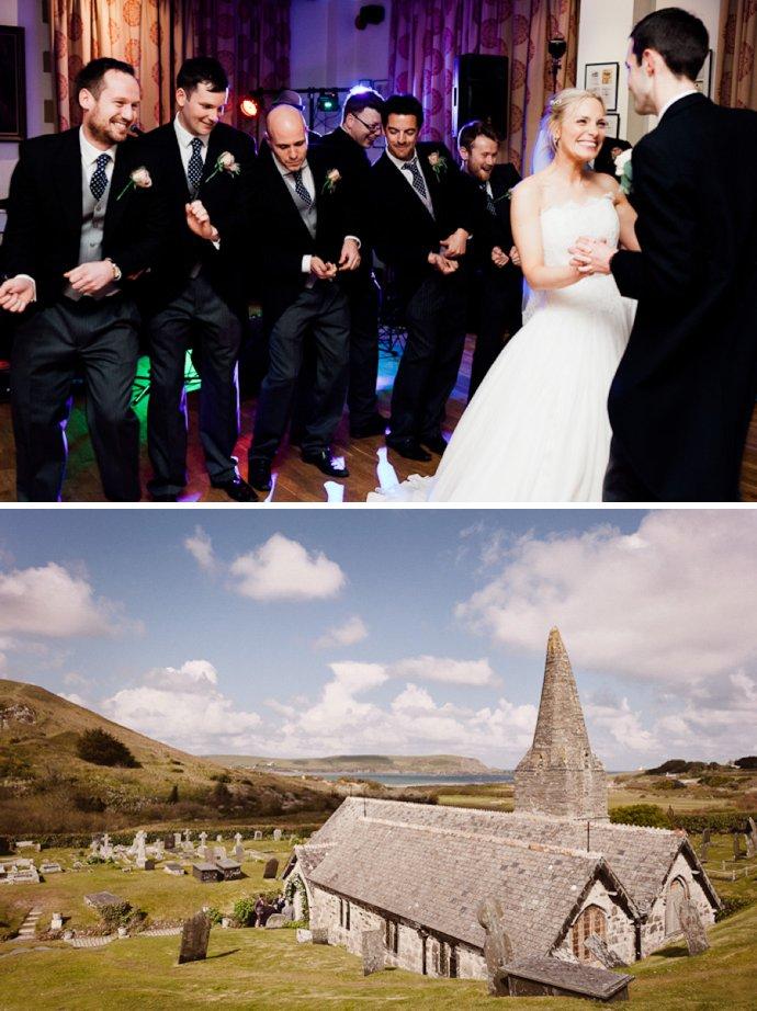 reportage_wedding_photographer_01
