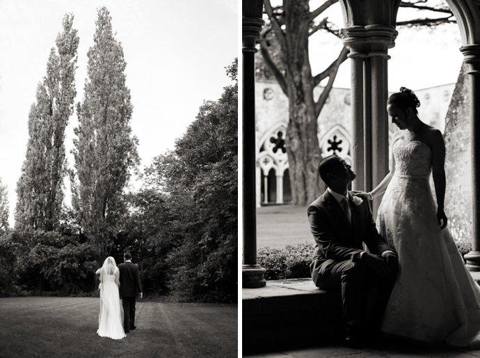 reportage_wedding_photographer_10