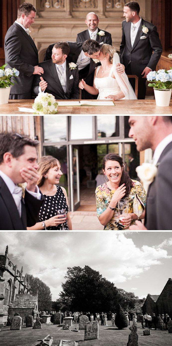 reportage_wedding_photographer_08
