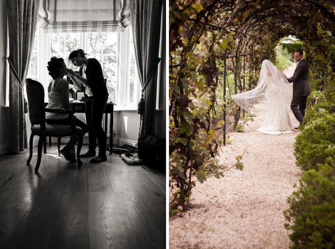 reportage_wedding_photographer_04