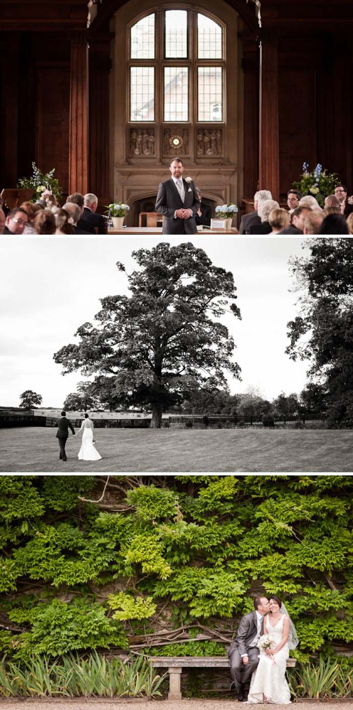 reportage_wedding_photographer_06