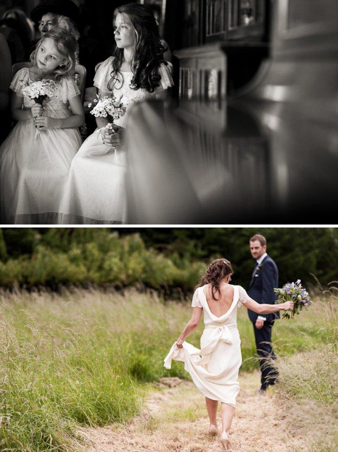 reportage_wedding_photographer_05