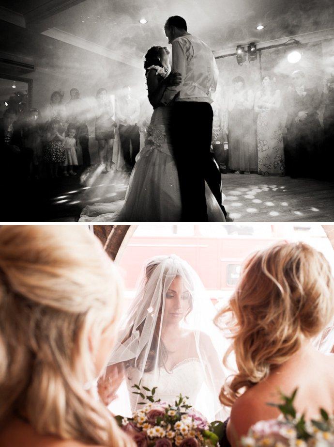 reportage_wedding_photographer_03
