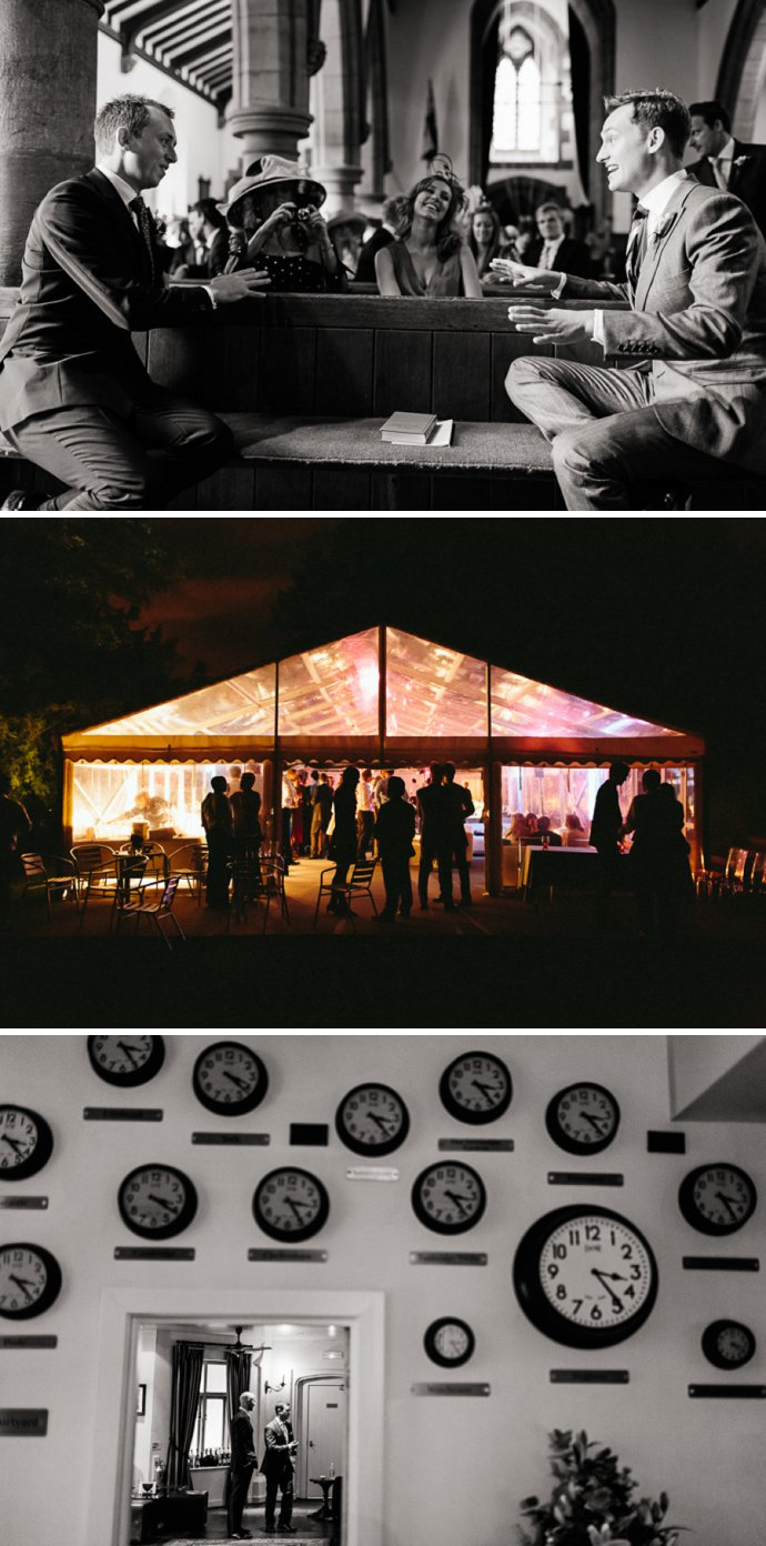 reportage_wedding_photographer_11