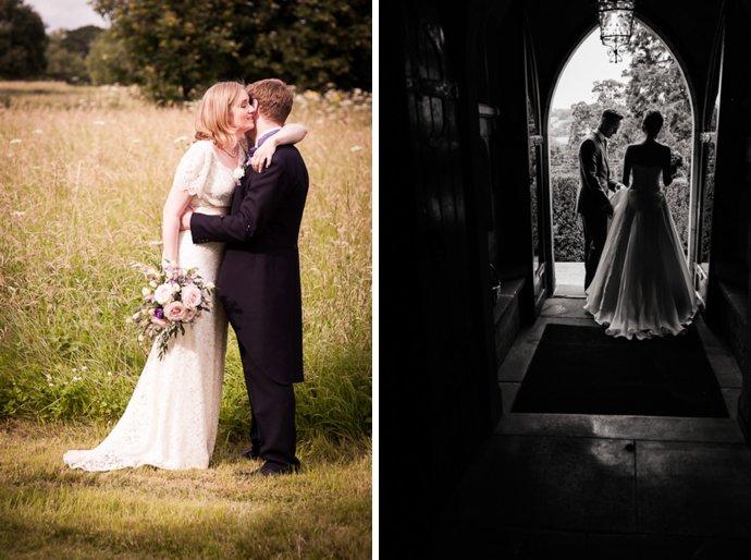 reportage_wedding_photographer_12