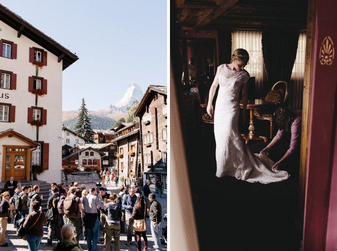 reportage_wedding_photographer_13