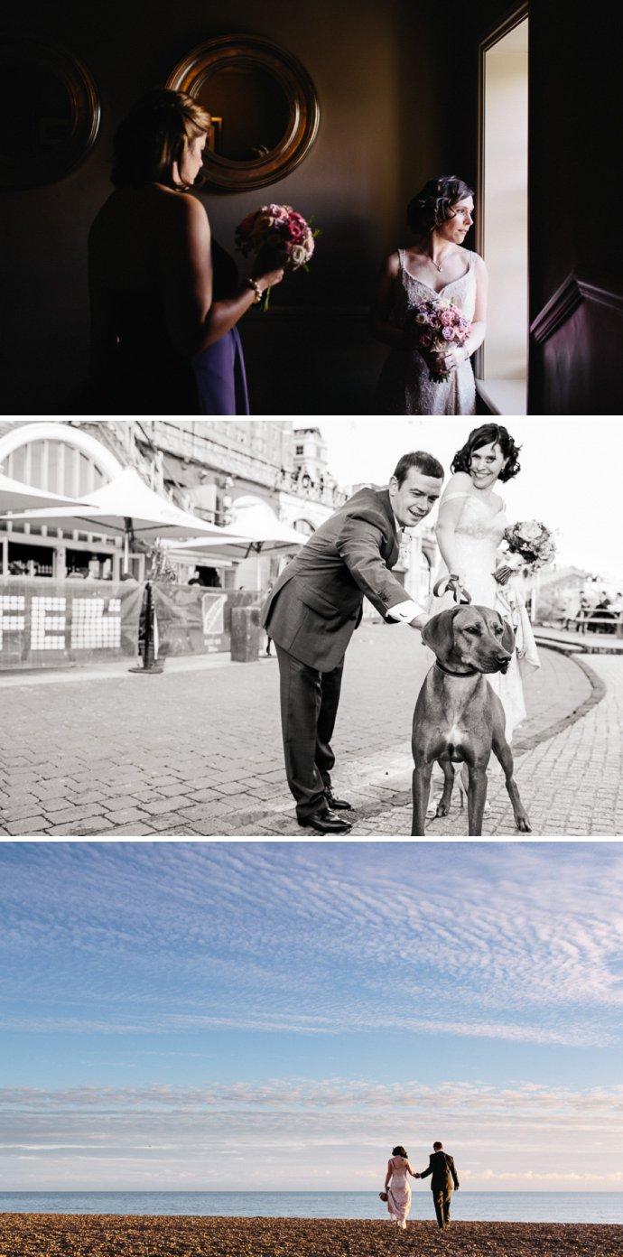 reportage_wedding_photographer_15