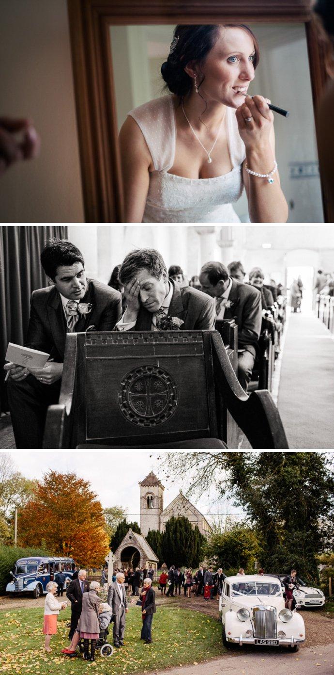 reportage_wedding_photographer_17