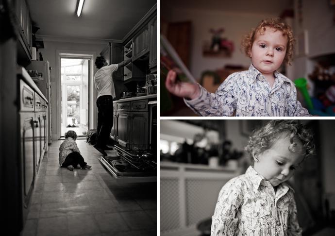 Documentary_Wedding_Photographer_136