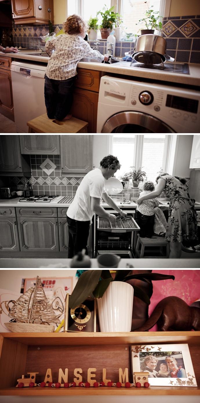 Documentary_Wedding_Photographer_138