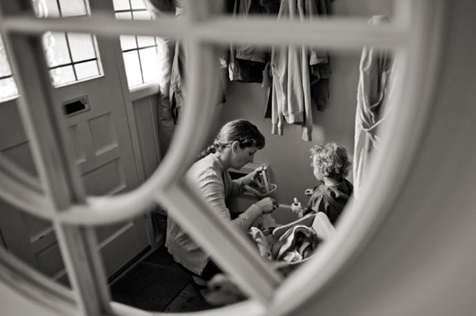 Documentary_Wedding_Photographer_146
