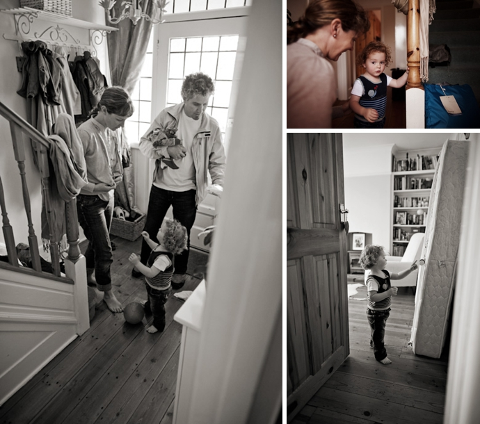 Documentary_Wedding_Photographer_152