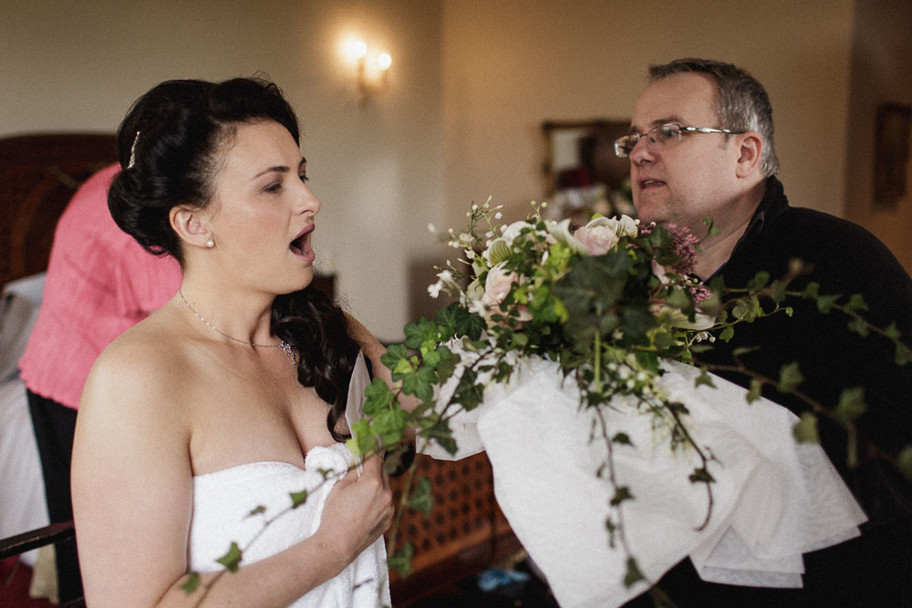 Lains_Barn_Wedding_06