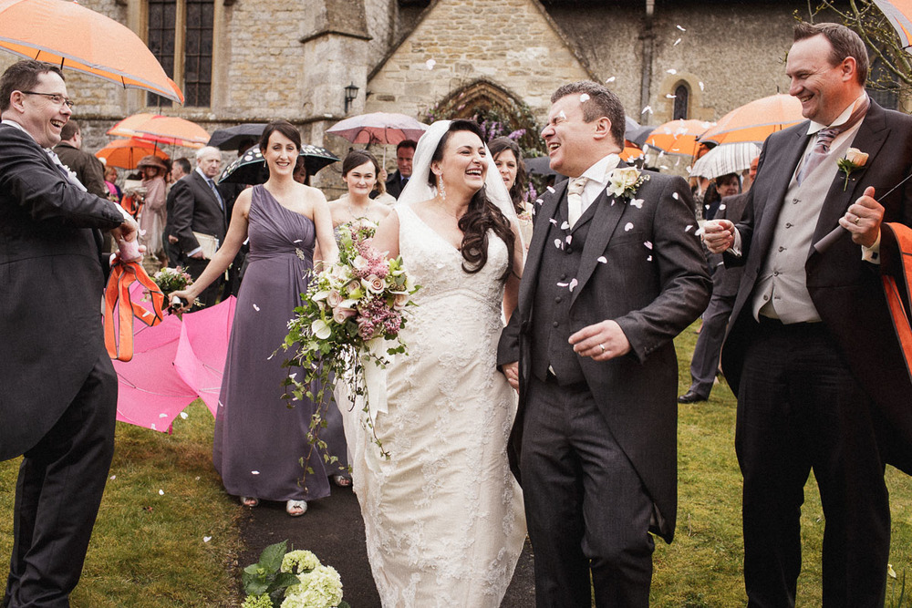 Lains_Barn_Wedding_24
