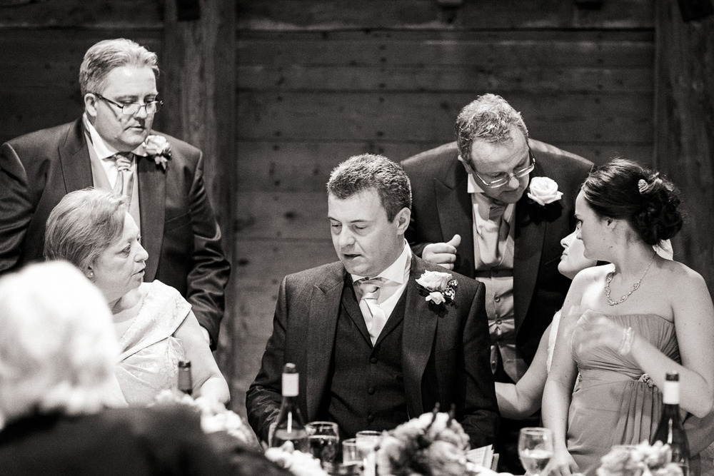 Lains_Barn_Wedding_38