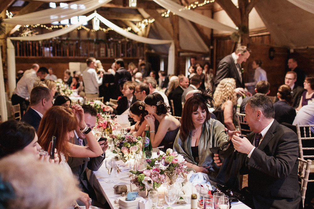 Lains_Barn_Wedding_46