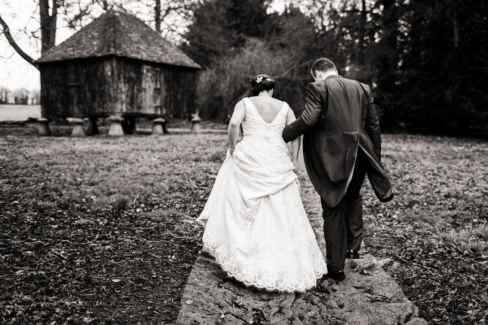 Lains_Barn_Wedding_48