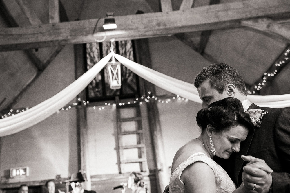 Lains_Barn_Wedding_50