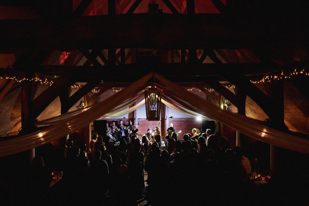 Lains_Barn_Wedding_54