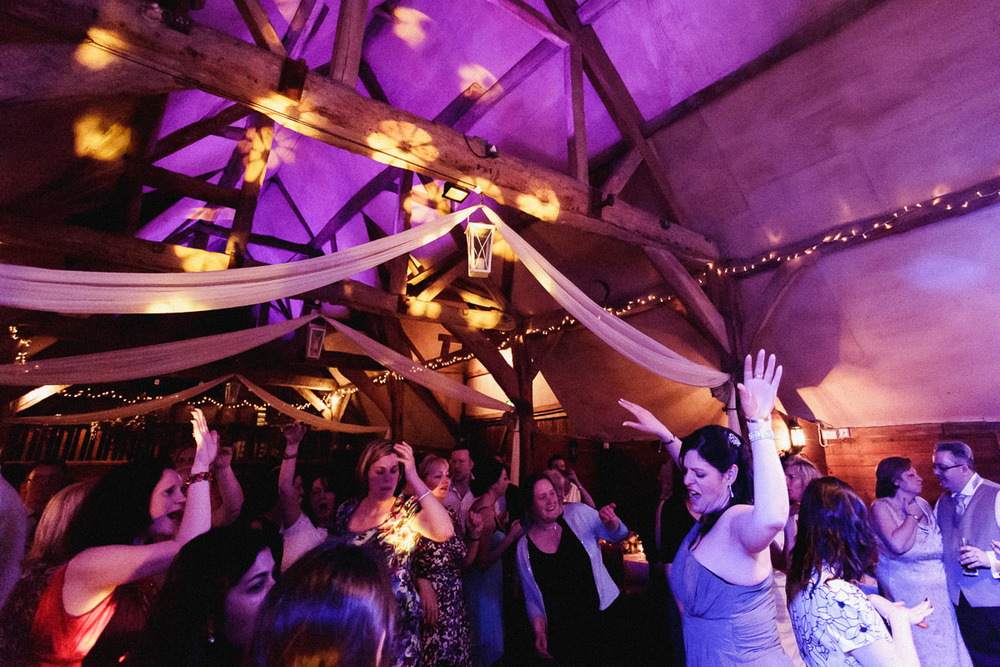 Lains_Barn_Wedding_56