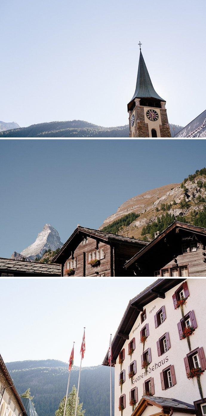 Zermatt_0001