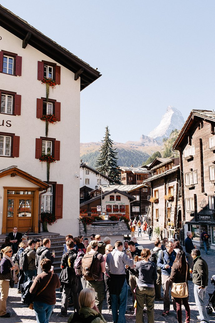 Zermatt_0008